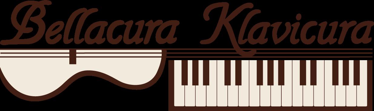 Bellacura und Klavicura